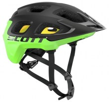 CASCO SCOTT VIVO PLUS ( CE)